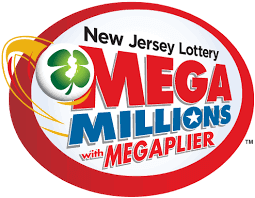 New Jersey Mega Millions Lottery February 05, 2021