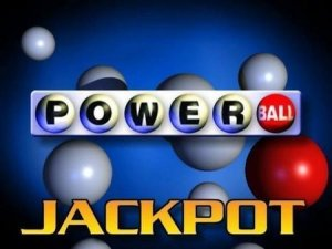 Powerball Lottery Result Today February 17, 2021