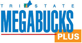 Tri-State Megabucks Plus Lottery