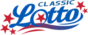 OH Classic Lotto Sep 20 2021