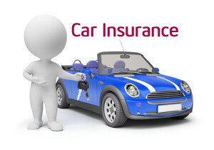 Get Car Insurance Quotes Online In All USA States