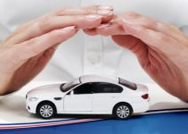 Get Auto Insurance Quotes Online In USA