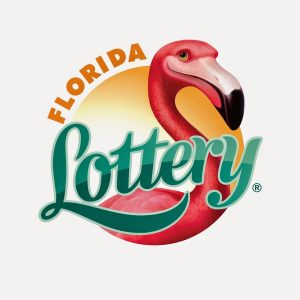 FL Lottery Results Sep 26 2021