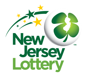 NJ Lottery Results Sep 21 2021