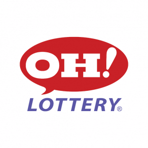 OH Lottery Results July 18 2021