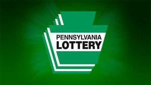 PA Lottery Results Sep 08 2021