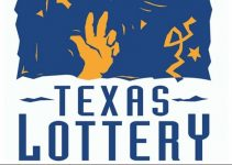 TX Lottery Results July 16 2021 – Winning Number