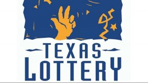 TX Lottery Results July 29 2021
