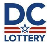 DC Lottery Results Aug 05 2021