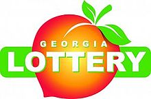 GA Lottery Results Aug 07 2021