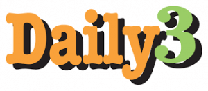 MI Daily 3 Midday Oct 20 2021