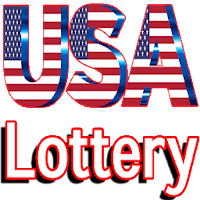 USA lottery results and winning numbers