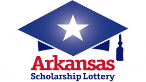 AR Lottery Results Oct 13 2021