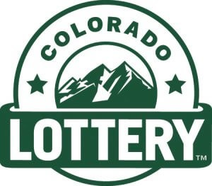 CO Lottery Results Oct 13 2021