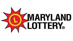 MD Lottery Results Oct 14 2021