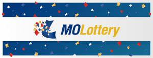MO Lottery Results Oct 14 2021