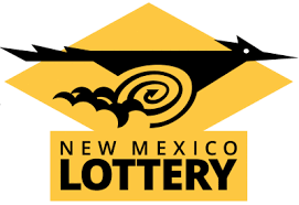 NM Lottery Results Oct 14 2021